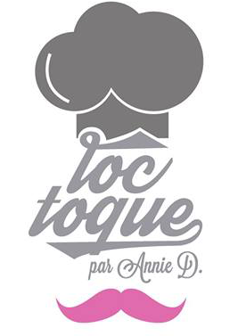 Toc Toque par Annie D.